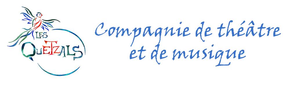 Compagnie Les Quetzals